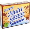 Entenmann's Multi-Grain Chocolate Chip Cereal Bars - 8ct - image 2 of 4