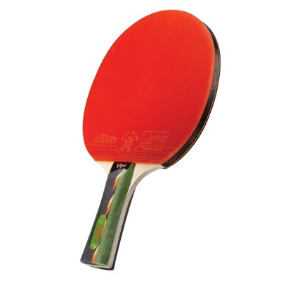Viper Four Star Table Tennis Racket