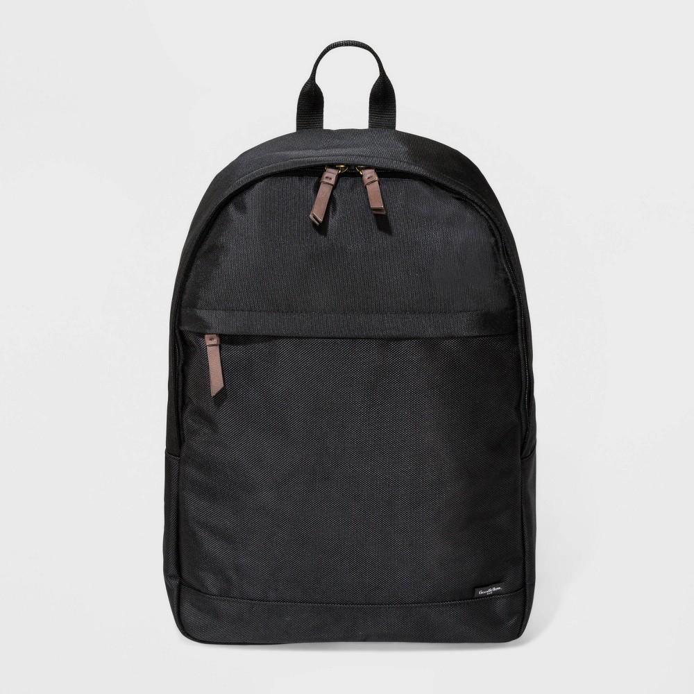 Men 39 Backpack Goodfellow 38 Co 8482