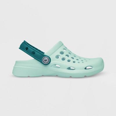 Toddler Joybees Harper Slip-On Apparel Water Shoes