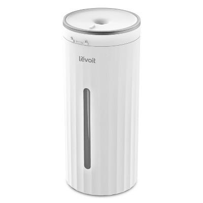 Levoit Mini Ultrasonic Cool Mist Humidifier White