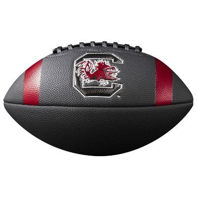 NCAA South Carolina Gamecocks Pee Wee Football