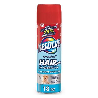 Resolve Hair Eliminator - 18oz