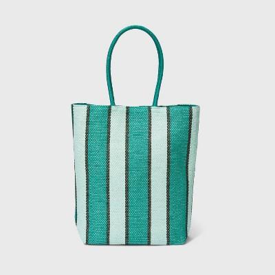Tote Handbag - A New Day™