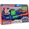 Dart Zone Destructor Rapid-Load Dart Blaster - image 2 of 4