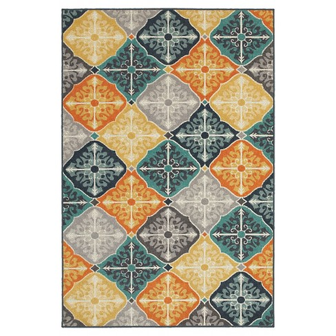 Newport Calm Rug - image 1 of 1