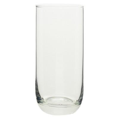 10 Strawberry Street Koria 21oz 6pc Cooler Glasses