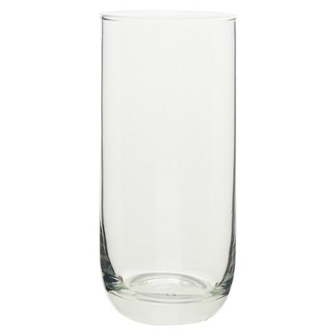 10 Strawberry Street Koria 21oz 6pc Cooler Glasses - image 1 of 1
