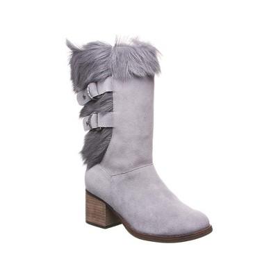 Bearpaw Women's Madeline Boots