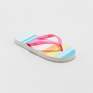 5e899e839fcdb1 Shoes   Target