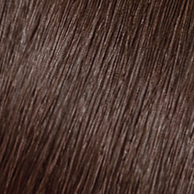 Dark Brown 400