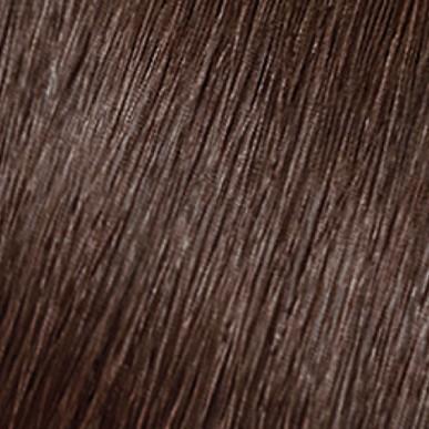 Dark Brown 400