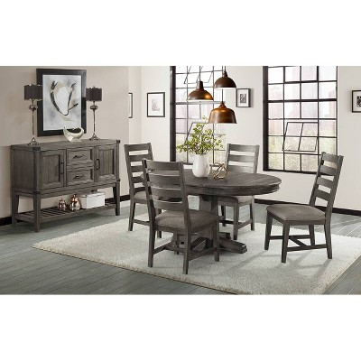 Foundry Dining Collection - Intercon