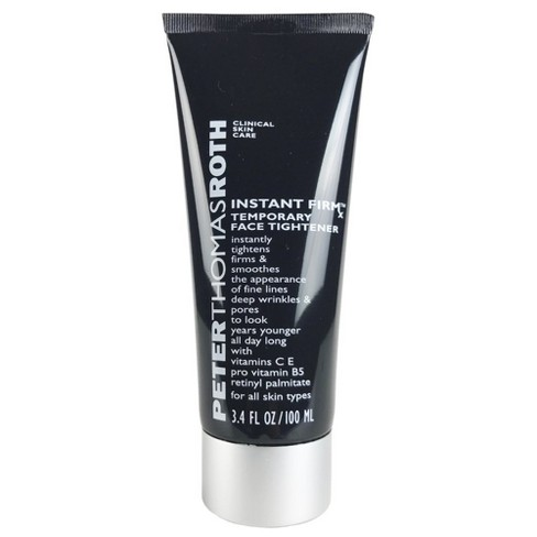 Peter Thomas Roth Instant Firmx Temporary Face Tightener - 3.4 fl oz - image 1 of 3