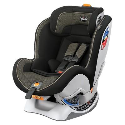 Chicco NextFit Convertible Car Seat : Target