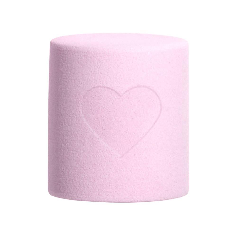 Nyx Professional Makeup Marshmallow Blender 1ct