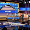 Family Feud - Nintendo Switch - image 3 of 4