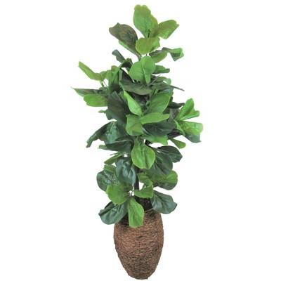 """Artificial Tree 56"""" - LCG Florals"""