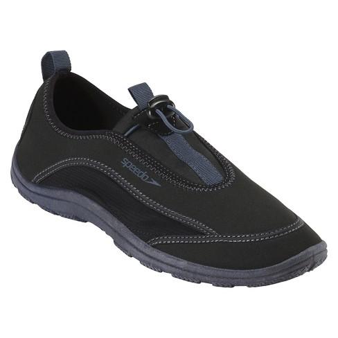 93ba65eac2b56 Speedo Adult Men s Surfwalker Water Shoes   Target