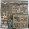 Neuroshima Hex! 3.0 (2nd Printing) Board Game - image 2 of 2