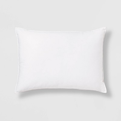 King Machine Washable Feather Bed Pillow - Made By Design™
