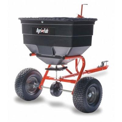 AGRI-FAB 45-03297 175 lb. capacity Broadcast Spreader