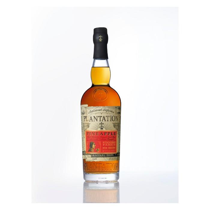 Plantation Pineapple Rum - 750ml Bottle - image 1 of 1
