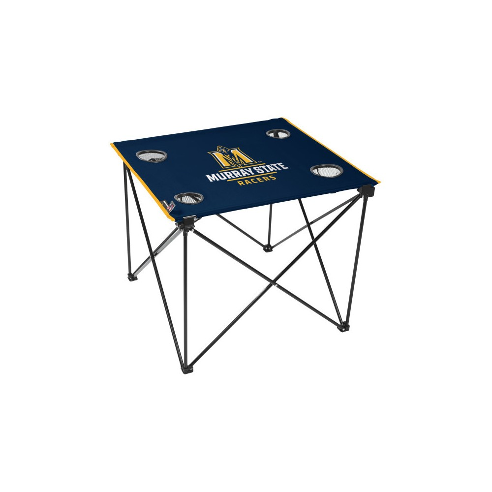 NCAA Murray State Racers Rawlings Deluxe TLG8 Table