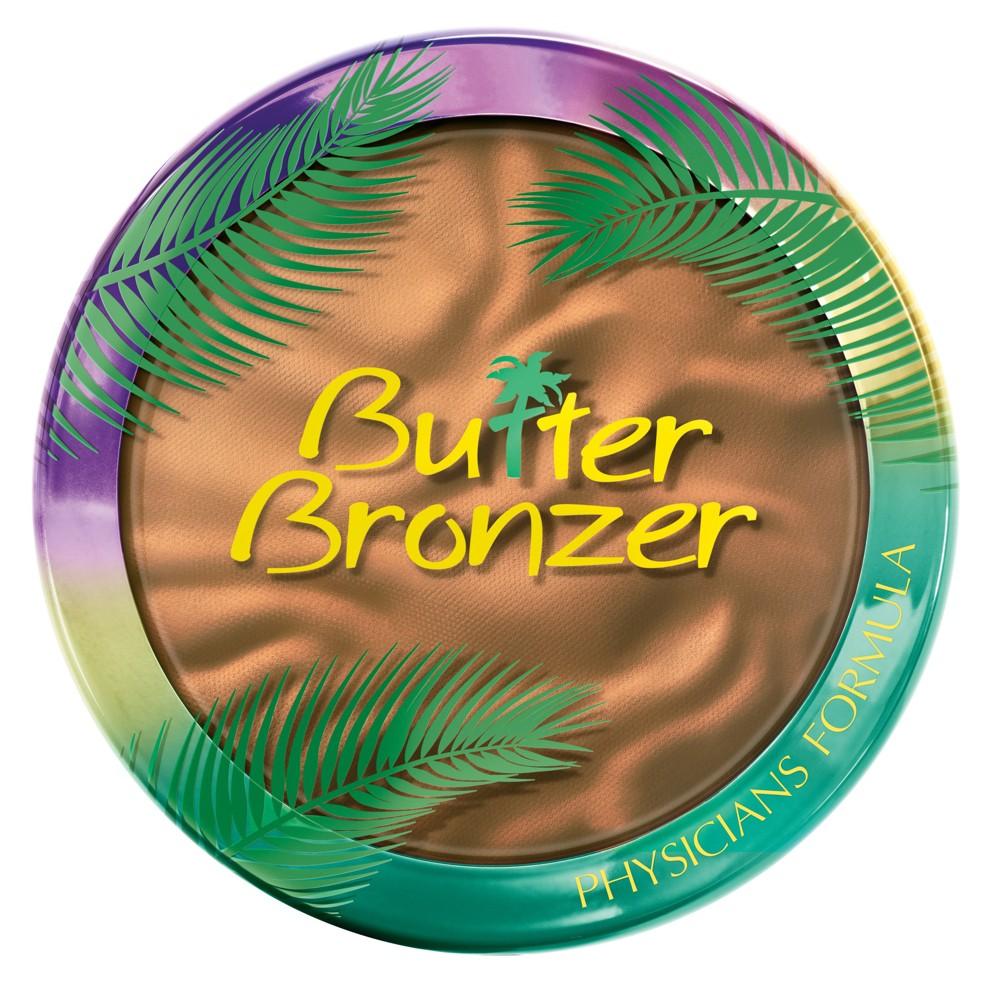 Image of Physicians Formula Butter Bronzer Deep 0.38oz