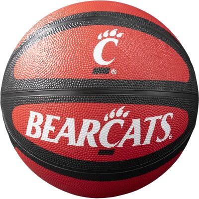 NCAA Cincinnati Bearcats Official Basketball
