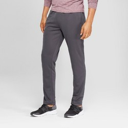 Men's Lightweight Training Pants - C9 Champion®