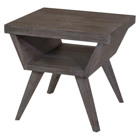 "Side Table Monica 24W x 22D x 22.5H"" - image 1 of 6"