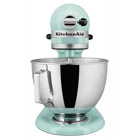 f9acff8f891 KitchenAid Ultra Power Plus 4.5qt Tilt-Head Stand Mixer - KSM96   Target