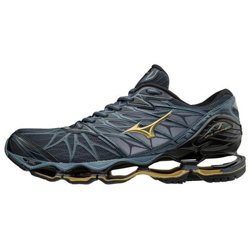 new arrival 2c0c3 f22ad Mizuno Men s Wave Prophecy 7 Running Shoe