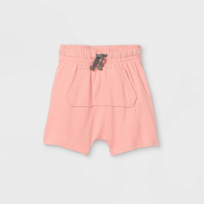 Toddler Boys' Jersey Knit Pull-On Shorts - Cat & Jack™