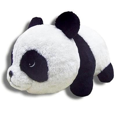 """Sota Toys Harvest Moon 12"""" Plush Panda"""