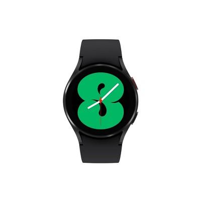 Samsung Galaxy Watch 4 LTE Smartwatch