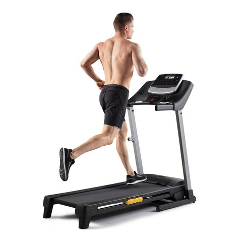 Golds Trainer 430i Treadmill