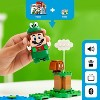 LEGO Super Mario Frog Mario Power-Up Pack 71392 Building Kit - image 4 of 4