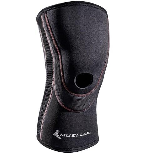 Mueller Breathable Open Patella Knee Sleeve - image 1 of 1