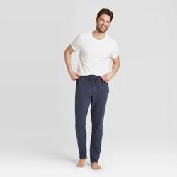 Men's Knit Pajama Set - Goodfellow & Co™