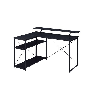 Drebo Writing Desk - Acme Furniture