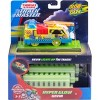 Thomas & Friends Toy Vehicles - image 4 of 4
