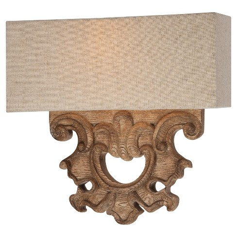 Minka Lavery 5200 2 Light ADA Wall Sconce from the Abbott Place Collection - image 1 of 1