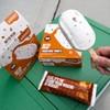 Yasso Butter Pecan Frozen Greek Yogurt Bars - 4pk - image 7 of 8