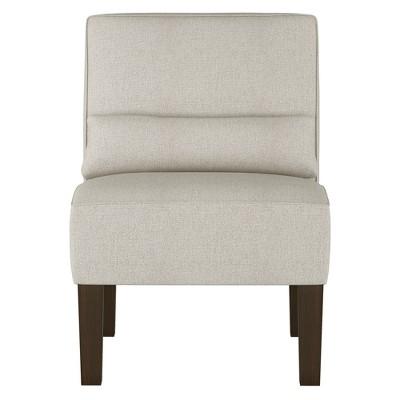 Burke Slipper Chair - Threshold™