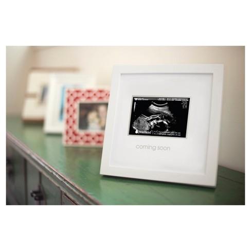 Pearhead Sonogram Frame Target