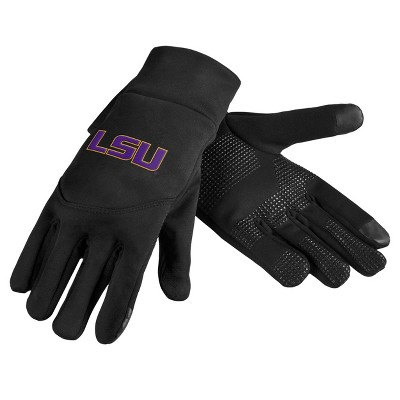 NCAA LSU Tigers High End Neoprene Glove