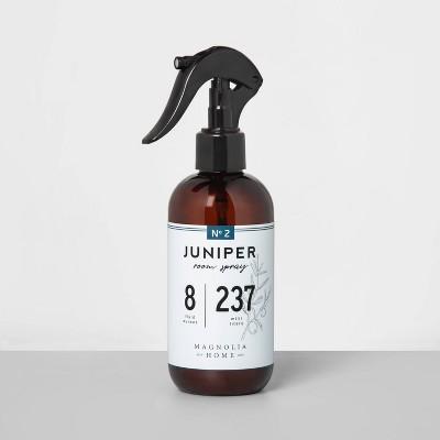 Room Spray Juniper - 8 fl oz - Magnolia Home by Joanna Gaines