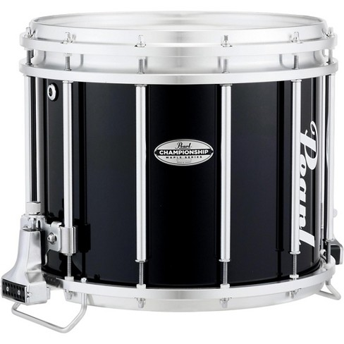 Pearl Championship Maple FFX Marching Snare Drum - image 1 of 2